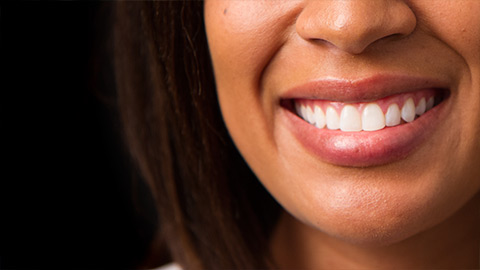 The Art and Science of Your Smile