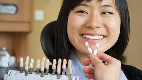 About Dental Implants Video