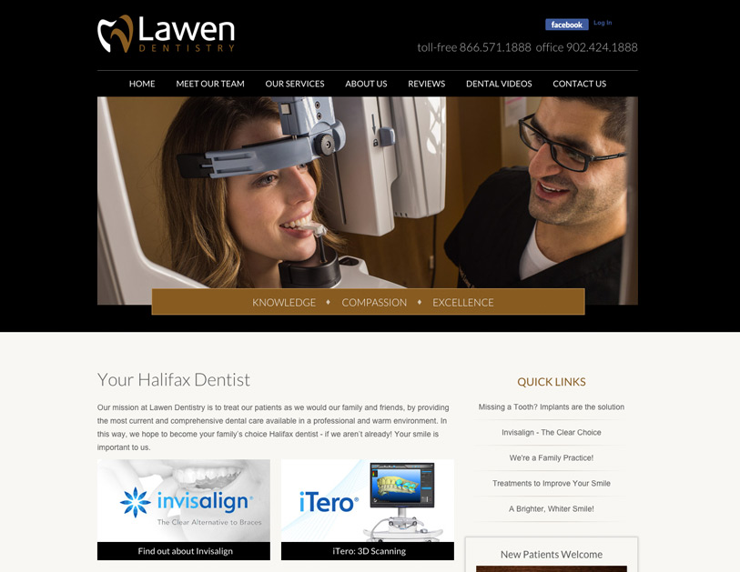 lawen dating site Matchcom is the number one destination for online dating with more dates, more relationships, & more marriages than any other dating or personals site.